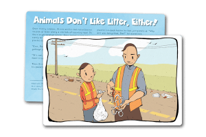 litter-set-2