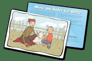 oliver-bailey-set-2