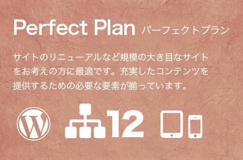 web_perfect01