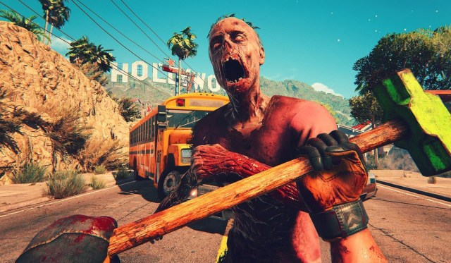"DI2Delaypossible1 Former Dead Island 2 Dev Says Losing Project Was a ""Catastrophic"" Blow"