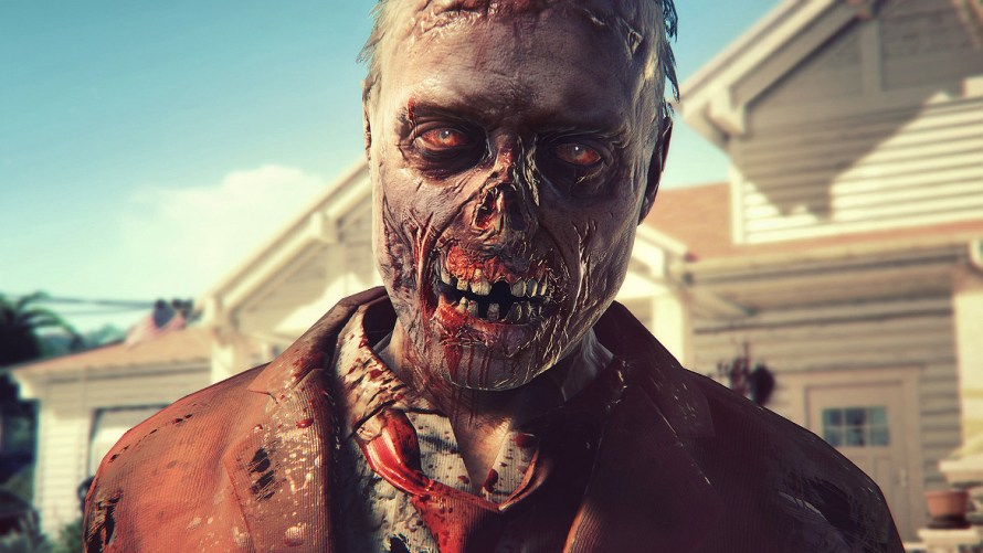 "Former Dead Island 2 Dev Says Losing Project Was a ""Catastrophic"" Blow 2"