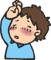 インフルエンザになった子供の看病の仕方と脳症を防ぐには!