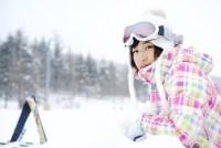 北陸新幹線で野沢温泉スキー場の春スキー!東京からのアクセスは!