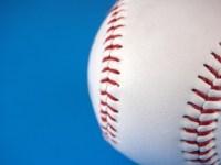 プロ野球のドラフトで2015の日程と高校の注目選手は