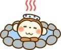 乾燥肌でかゆみが出る乾皮症の対策と日常生活で乾燥を防ぐ工夫は!