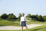 ゴルフの日焼け止め スプレーや塗る以外で効果がある!?ゴルフ女子必見