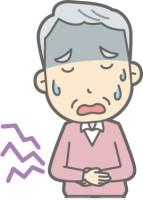 夜間頻尿と残尿感の原因は!男性も女性も自宅で改善できる3つの対策法