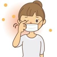 花粉症の市販薬 スイッチOTCとは何?種類と医療費控除もできる!?