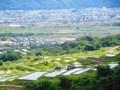 長野県に移住が成功するための 8のステップ詳細!これを避けて通れない