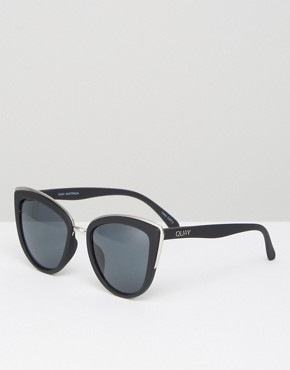 lunettes-quay australia