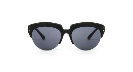 lunettes-secento
