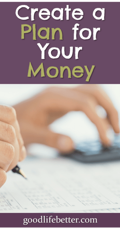 Need help budgeting? Here are the steps I took that helped me! #Budgeting #BudgetingTips #GoodLifeBetter