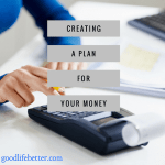 How do I create a budget, why do I need a budget