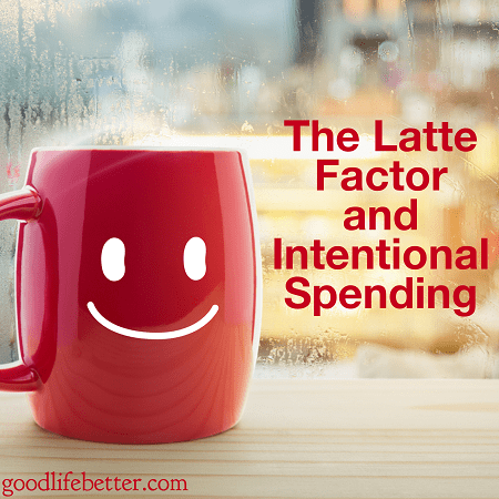 Being intentional with my spending was key to getting out of debt. Here are 8 strategies that worked for me!
