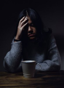 Depression Counseling for Adults | Therapy in Cranford, NJ 07016
