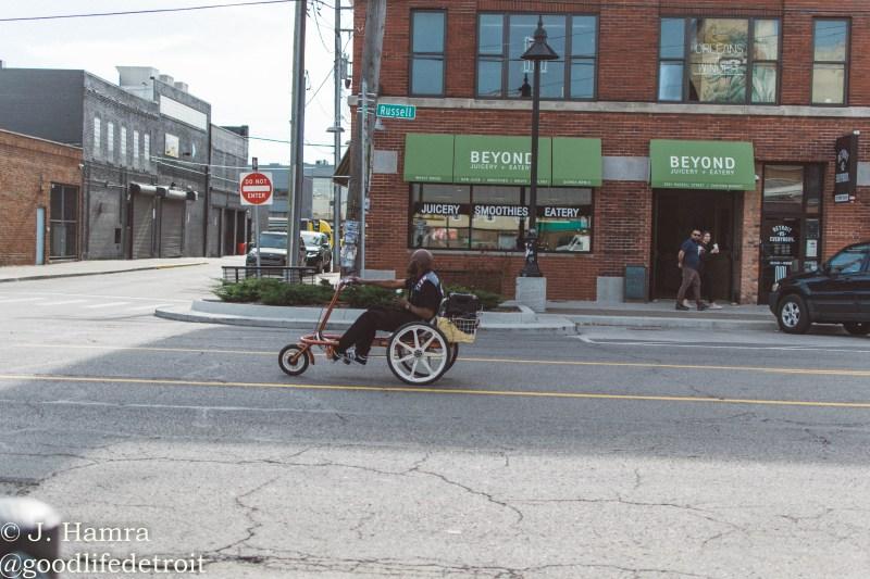 detroit street photography