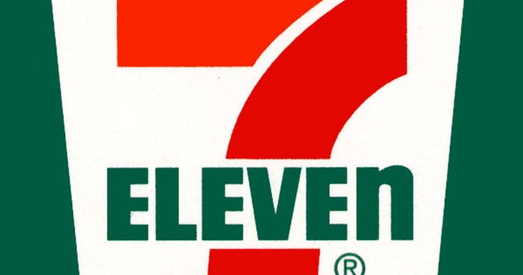 7-Eleven is Offering a Free Redbox Movie with Large Pizza Purchase