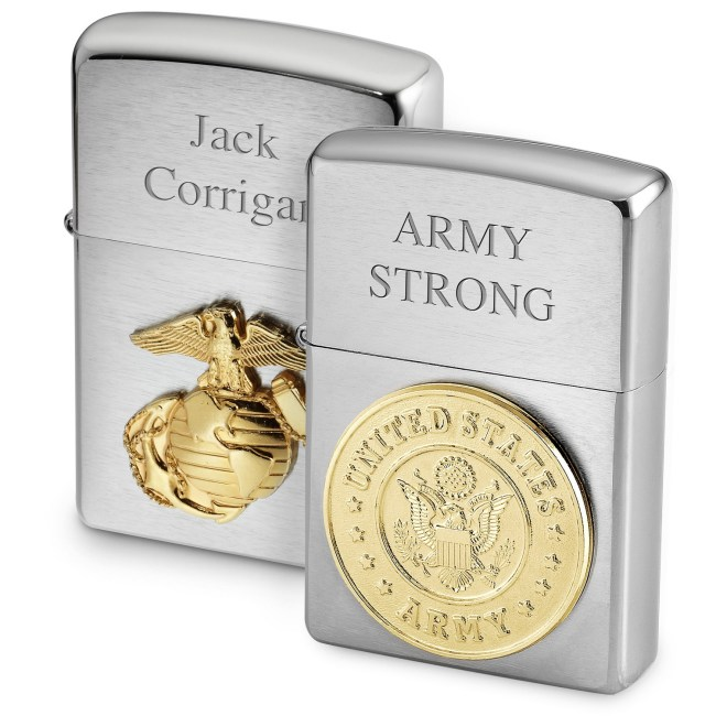 Top 10 Veterans Day Gifts