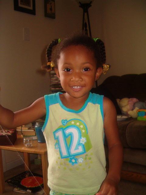 On My Teenage Daughter Turning 17   Good Life Detroit