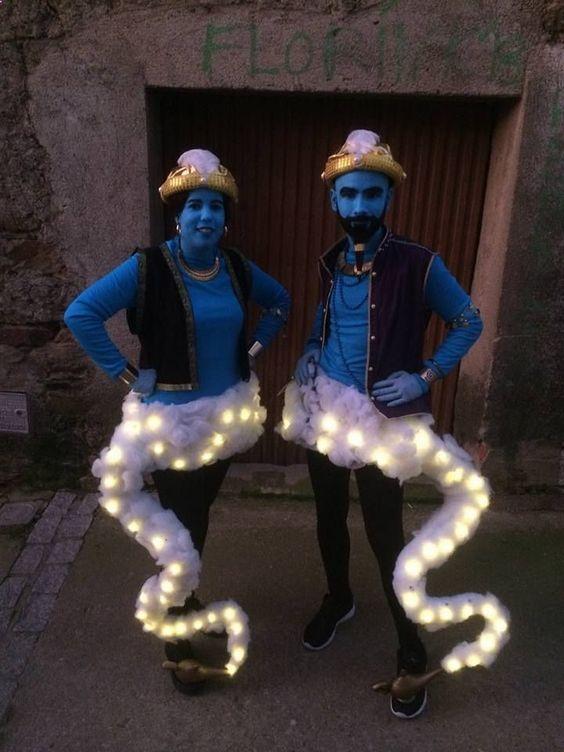 top adult halloween costumes