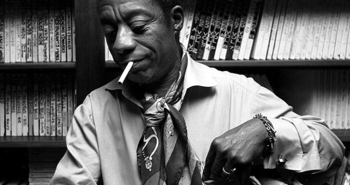 James Baldwin |54 Must-Read African American Books for Black History Month