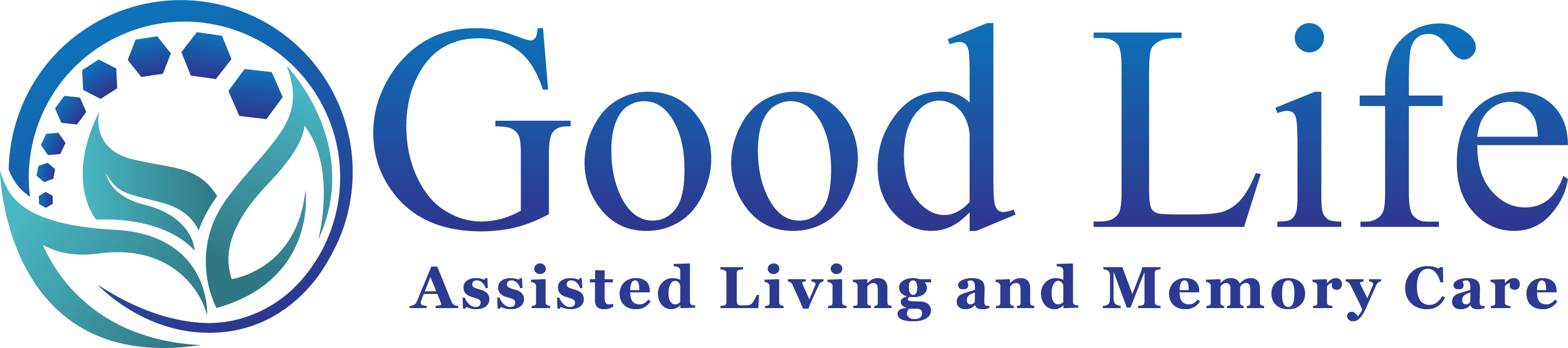 Good Life Assisted Living and Memory Care