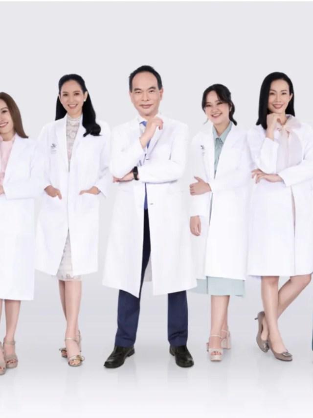 งานหนังสือ 2562