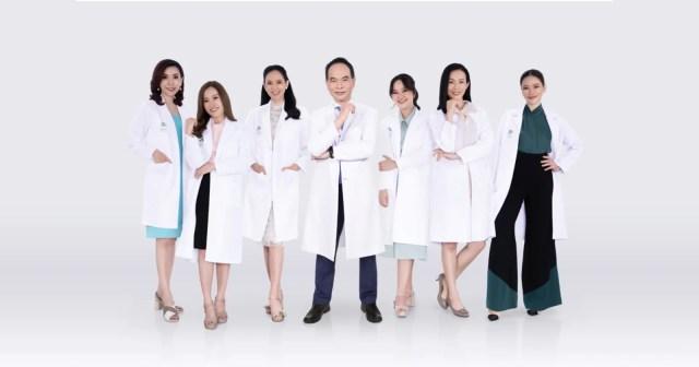อาหารสุขภาพ-ผักผลไม้