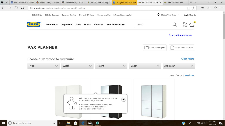 Ikea Kitchen Planner Singapore