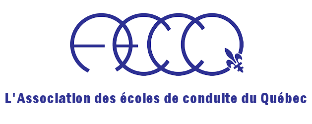 goodlocpermis-ecole-de-conduite-reconnu-aecq