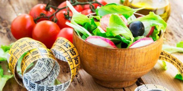 Индивидуальная диета наиболее рациональный подход к снижению веса