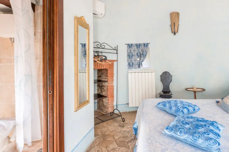 Dreamy Castles in Italy You Can Rent on Airbnb