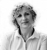 Barbara Robak Trener FMCG Jakość