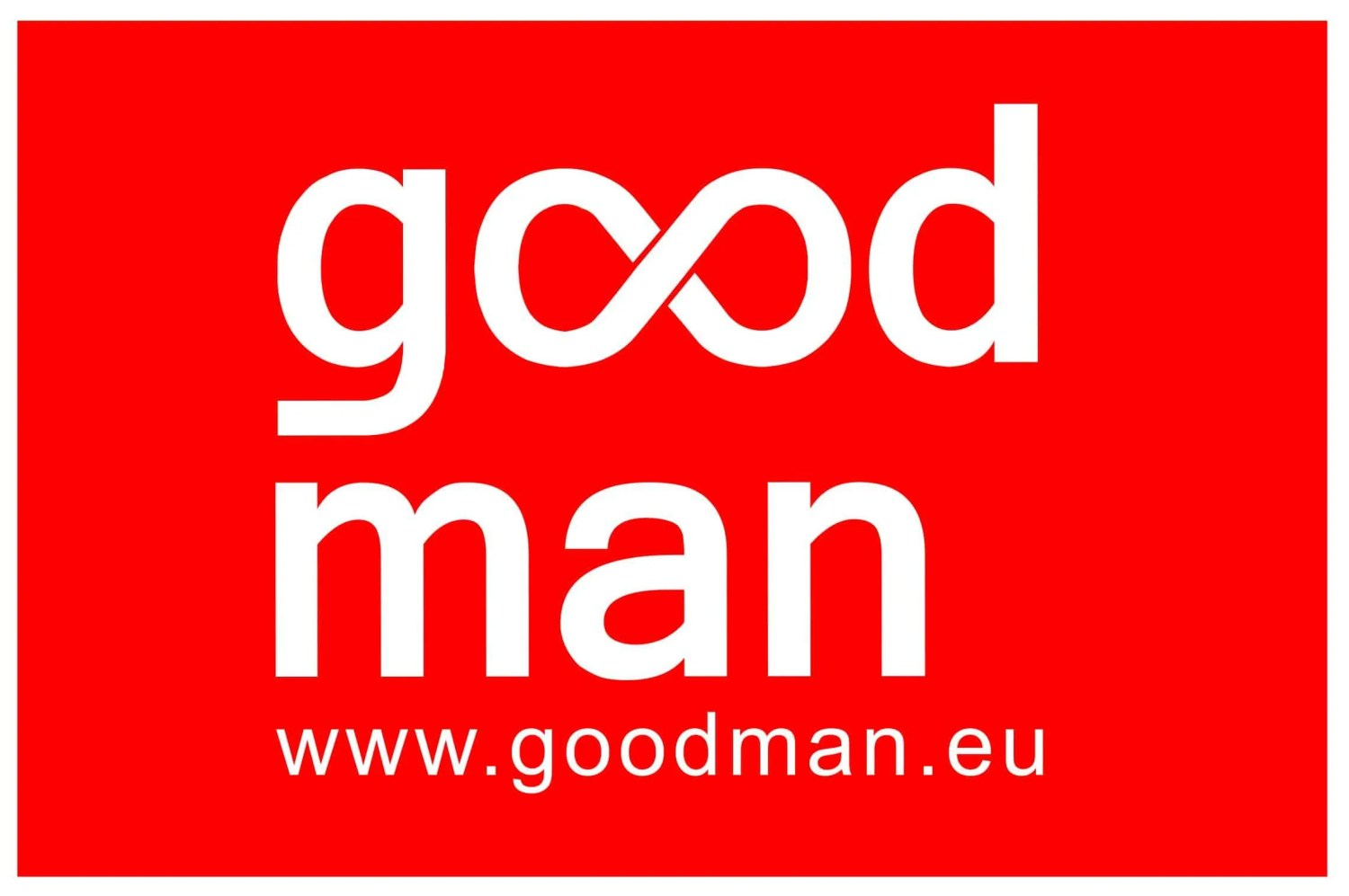GOODMAN GROUP Sp. z o. o.