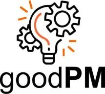 szkolenie zarządzanie projektami goodaneu zarządzanie zakupami wprojektach