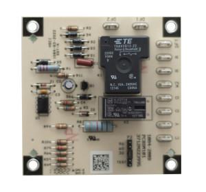PCBDM101