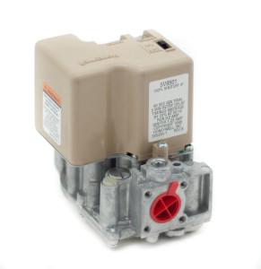 SmartValve System Control SV9501M 2742-3