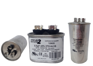 goodparts-capacitor group