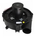 0271F00126S Goodman Inducer Motor