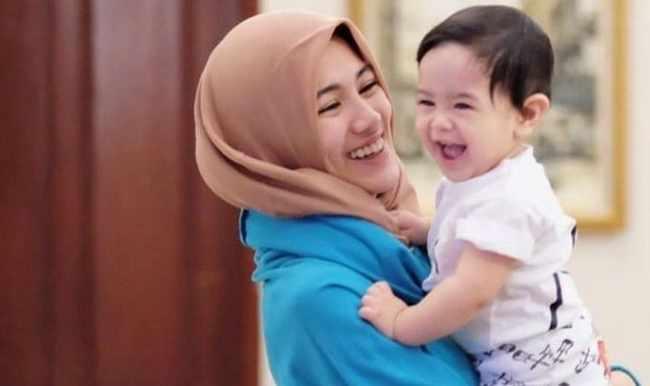 Kasih Sayang Ibu dan Selamat Hari Ibu