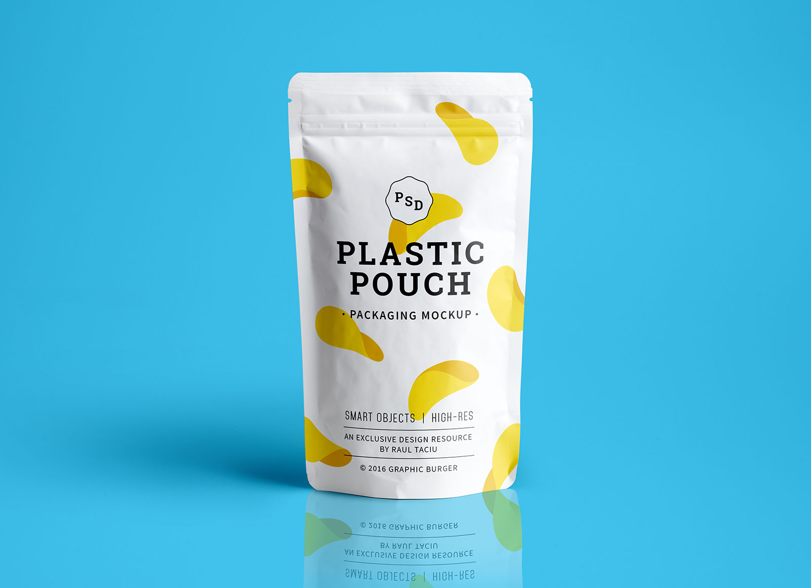 Subscribe to envato elements for unlimited graphic templates downloads for a single monthly fee. Free Standing Plastic Pouch Packaging Mockup Psd Good Mockups