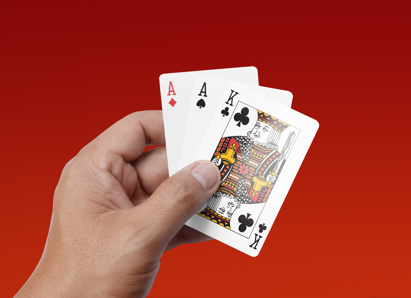 I am sharing my deck of playing cards here and hope you will find it useful for your future projects. Free Deck Of Playing Cards Mockup Psd Set Good Mockups