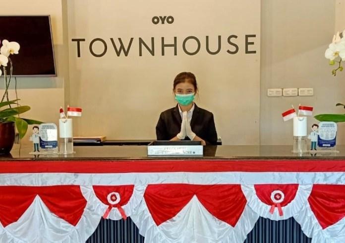 Foto: Hotel OYO