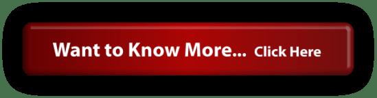 sebi registered investment adviser