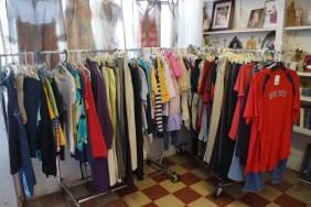 _Past Present Shoppe 7