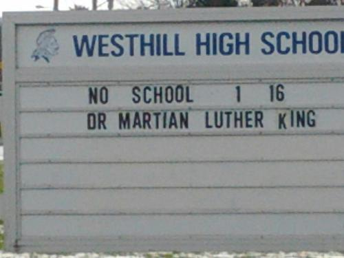 schoolsign-fails-martianluther