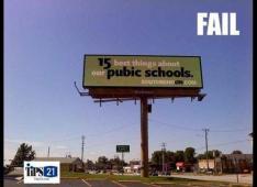 schoolsign-fails-pubic