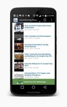 gmgappscreenshot3.jpg