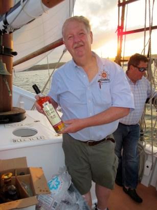 10 rum