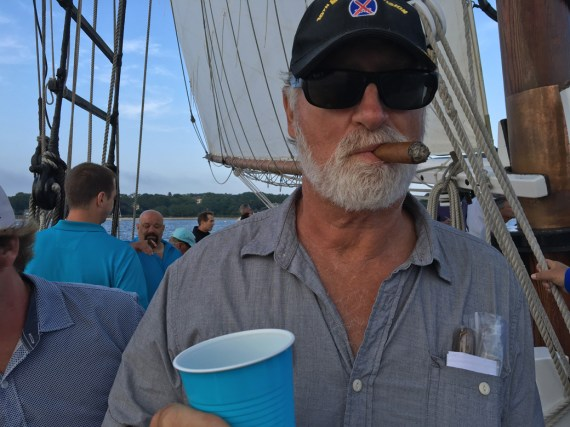 Cigar_and_Rum_Cruise-2016-009
